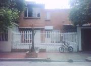 De ocasion vendo en Ceiba II