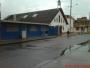 vendo casa lote en kennedy 560 M2