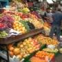 abcd Frutas Verduras