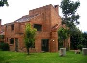 Se vende Hermosa Casa campestre en Cota