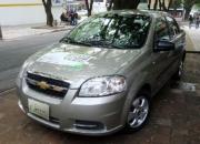 alquiler de autos EXECUTIVE RENTA CAR cartagena,medellin,barranquilla