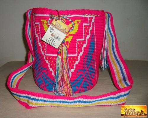 Numeros De Puta Colombianas