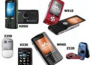 Curso mantenimiento y reparacion de celulares