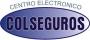 MANTENIMIENTO, INSTALACION Y REPARACION DE ELECTRODOMESTICOS