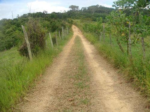 Fotos de Parcela terreno llano de palmas rionegro santander 2