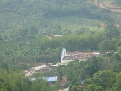 Fotos de Parcela terreno llano de palmas rionegro santander 3