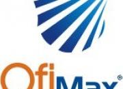 Sobres impresos para tu empresa, Ofimax bogota