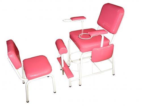 Fotos de Muebles para Peluquería sillas de corte, juegos de manicure