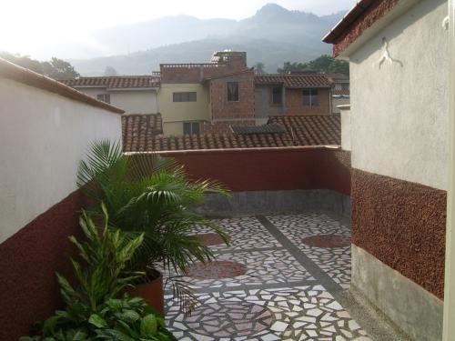 """Vendo casa en bello antioquia """"barrio la florida"""""""
