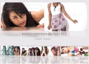 ESTUDIOSFOTOGRAFICOS111 BOGOTA-COLOMBIA
