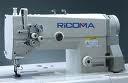 Vendo combo de 3 maquinas de coser industriales nuevas