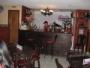 VENDO CAFE BAR BIEN UBICADO EN DUITAMA