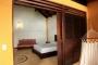 Hotel en Leticia, Amazonas