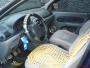 VENTA DE RENAULT CLIO MOD 2002 RXT 2 SERIE FULL EQUIPO