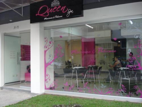 Manicure y pedicure en medellin en Antioquia, Colombia  Otros