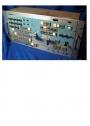 video switcher Panasonic WJ5600. producción TV ¡Excelente!