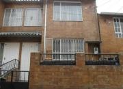 Vendo Casa en Conjunto residencial Bosque de San José