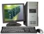 Soluciones integrales de sistemas y telecomunicaciones