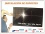 SOPORTES LCD  PLASMA LED 32