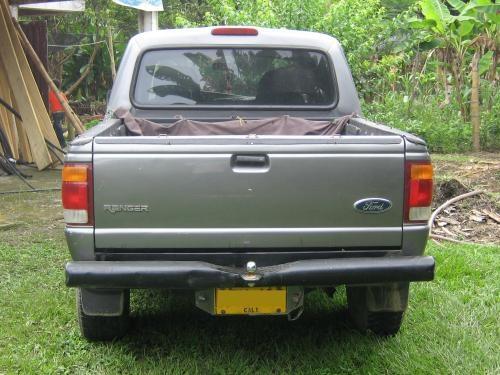 Fotos De Vendo Camioneta Ford 79 Guanajuato Autos Pictures to pin on