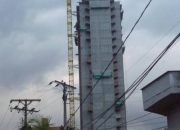 Torre Grua Alquiler