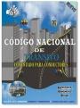 venta Código Nacional de Tránsito Comentado Para Conductores