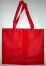 Bolsas en tela para productos