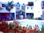 Vendo Hermosa Casa en Girardot