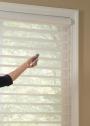 Vendo cortinas y película para  vidrios