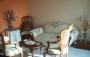 Habitación para estudiante o profesional en Cartagena