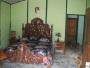 casa vacacional en la vega