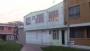 vendo casa bogotá