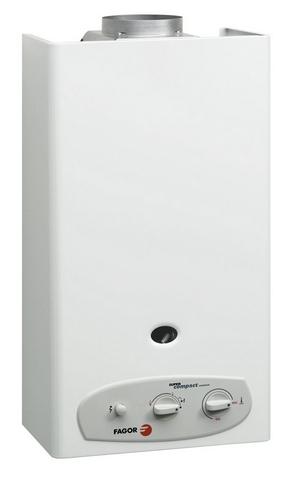 venta y reparacin de calentadores de agua calentadores de