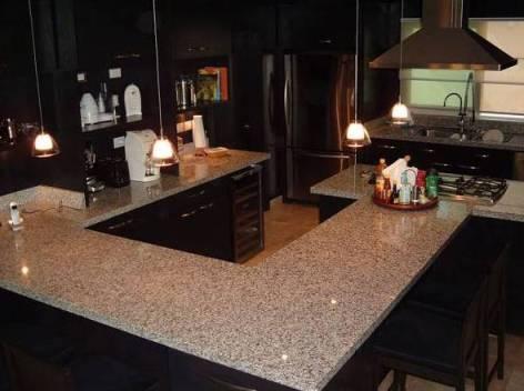 Hermosos mesones para cocina y bano en marmol 1c5cee9 3 - Cocinas de marmol ...