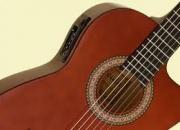 clases de guitarra a domicilio bogota