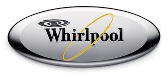 Servicio tecnico aaa whirlpool bogota