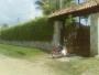 FINCA DE RECREO EN VENTA 3144443143