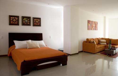 Fotos de apartamentos modernos quotes for Fotos apartamentos modernos