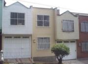 Vendo casa unifamiliar 4alc, 2b garaje en CABAÑITAS $140.000.000