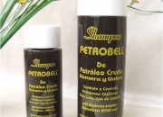 Productos PETROBELL