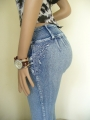 jeans,levanta-cola,bodys,corsets,blusas