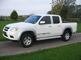 camionetas de lujo PREFERIDA de los NARCOS Camionetas-2012dieselpublicasexelente-rentabilidad_76cb268461_2