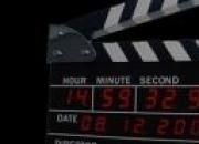 maxecu video y multimedia soluciones audiovisuales