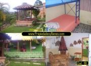 Fincas en Alquiler en Antioquia Excelentes Precios