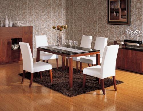 Fotos de venta y elaboracion de muebles moderno en norte - Muebles clasicos modernos ...