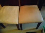 4401340 lavado de muebles