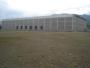 ALQUILO BODEGA 10.000 M2, ESTRENAR, 06 MUELLES, ARROYOHONDO YUMBO