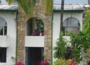 Hotel ambiente campestre chinauta