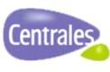 Servicio Técnico Centrales - Mantenimiento con Expertos