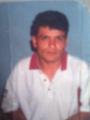 busco al señor LUIS ALBERTO CARDENAS PRIETO
